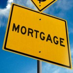 Mortgage Applications Sink as Rates Rise