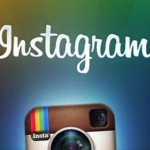 How Real Estate Agents Should Use Instagram's New Video Feature