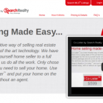 Search Realty Announces Co-Lister, the New Way to Sell a Home