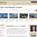 Dwell Real Estate Launches Premier Website for Searching Local Condos