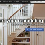 How the REALTOR® Community Can Use Houzz