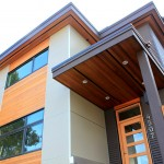 First-Ever Vancouver Modern Home Tour Takes Place in September