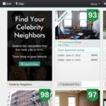 Rentenna Rates over 15,000 Apartment Buildings in Philadelphia