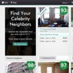 Rentenna Rates over 15,000 Apartment Buildings in Philadelphia