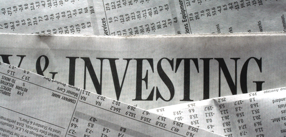 Slide-Investing-Paper