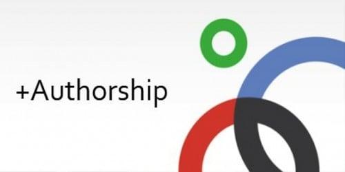 google-authorship-500x250