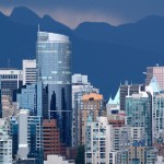 North & West Vancouver Real Estate Sales Strong in June 2013