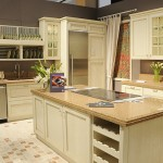 How to Buy Kitchen Cabinets for your Home