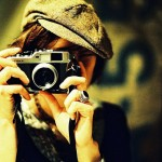 The 7 Best Stock Photography Websites Currently on the Internet
