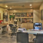 Medical Office Space for Commercial Investors