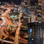 Atlanta Area Market Trends Report