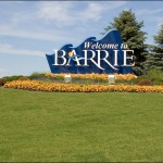 Why Buy a House in Barrie Ontario?