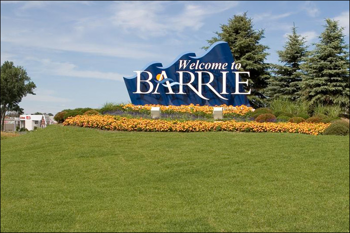 1329242001_City_of_Barrie