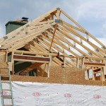 Last Month Saw Housing Starts Rise by 5.9%