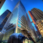 Why Asians Are Flocking to US Commercial Real Estate