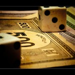 Follow the Money Network For Real Estate Investing