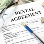 Tips for Screening and Selecting Quality Tenants
