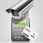 Don't be Alarmed When Considering a Home Alarm System