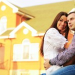 First-Time Homebuyers: 5 Updates to Better Secure Your Property