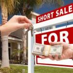 What To Consider When Qualifying A Short Sale