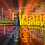 Are Hard Money Loans Worth the Hassle?