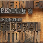 What the Government Shutdown Means for Real Estate