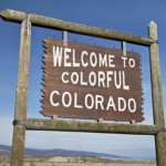 Predicting the Pulse of Colorado Real Estate Market