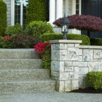 7 Quick and Easy Ways to Add Curb Appeal