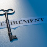 A Real Estate Agents Key To A Great Retirement