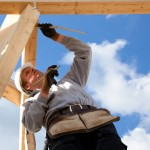 Home Builders Boost Sales with Incentives