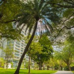 Miami Beach Hospital to Be Converted into Condos