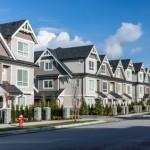 Medium Apartment Buildings Are Preferable