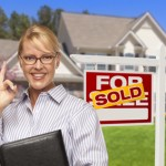 10 Steps to Take Before Listing Your Home for Sale