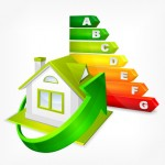 Most homebuyers Seek Green Options When Buying, NAR Says