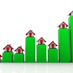 Higher Home Prices May Lead to More Sales