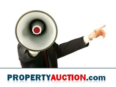 Courtesy of Property Auction