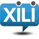 XiLi_logo 2