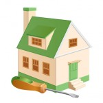 What a Fixer-Upper Really Entails