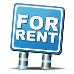 Rents Climb, Vacancies Decline