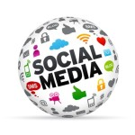 Social Media and Todays Real Estate Agent