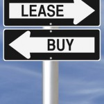 Lease Options for Buyers That Face Foreclosure