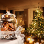 Decking the Halls of Your Home for the Holidays