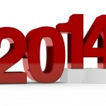 2014 Real Estate Market Will See Sales Growth But It Will Remain Slow