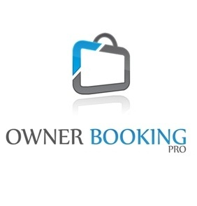 Owner Booking Pro