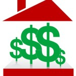 Small Lenders Making a Big Difference