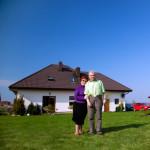 Real Estate Market Swamped With Older Properties