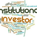 Court Step Sales Going to Institutional Investors