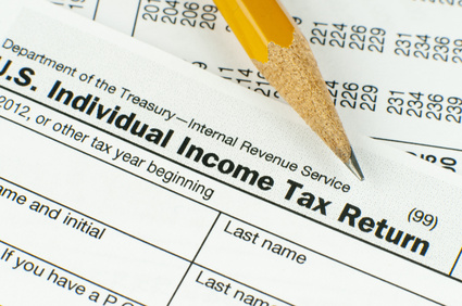 Millions of dollars in tax refunds unclaimed by Alabamians