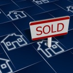 2014 – A Time for Change In the Real Estate Market