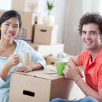 Plan Ahead for a Smooth Move